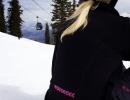 Ellabelle in Aspen