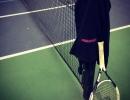 Ellabelle Tennis