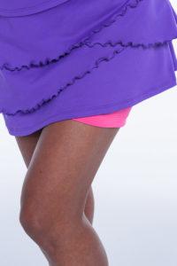 bellebase shorts (under short)