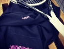 Ellabelle Love Tennis