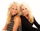 Ellabelle Lisa & Heidi